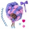 Figurka Laleczka podstawowa Candylocks Berry Magic (6052311/20118281)