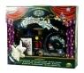 Magiczne rozmaitości 75 sztuczek + DVD  (5206)