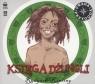 Ksiega dżungli  (Audiobook)
