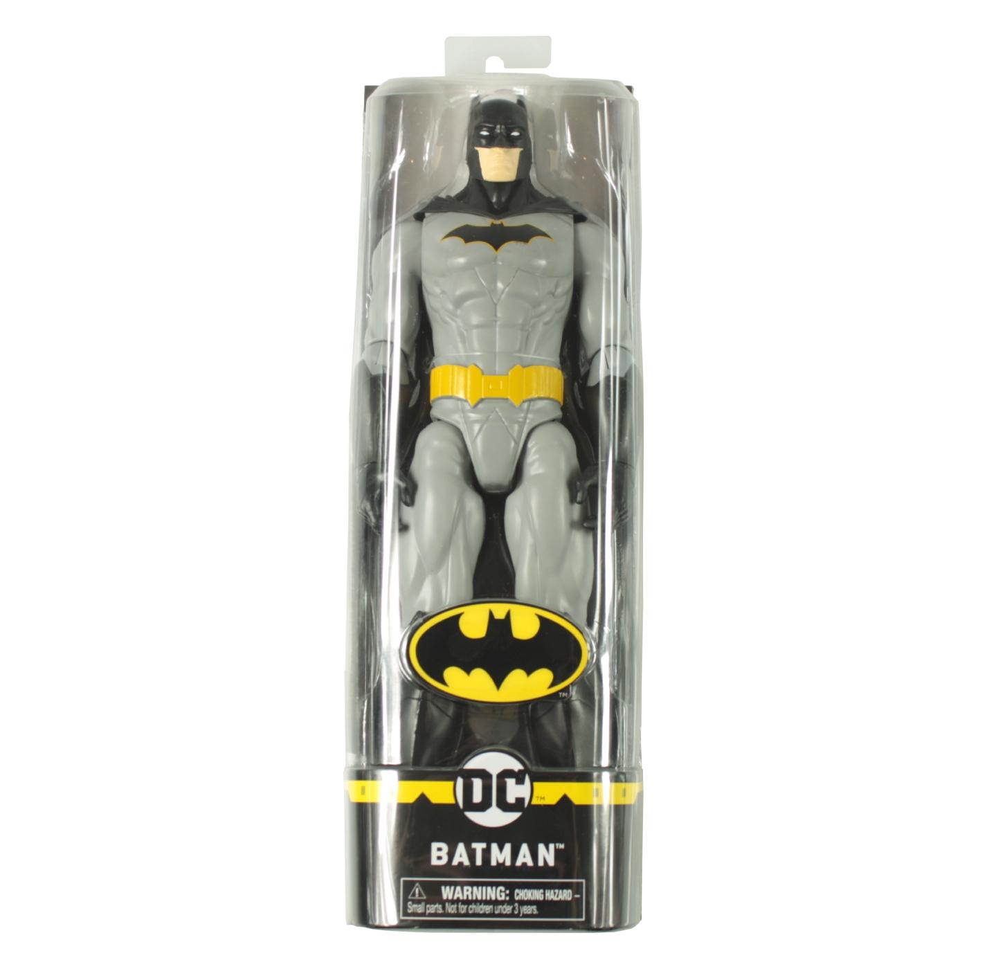 Batman figurka 30 cm (6055697/20122220)