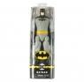 Batman figurka 30 cm (6055697/20122220)Wiek: 3+