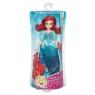 Disney Księżniczka Arielka