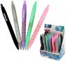 Długopis ergo (JP4014)