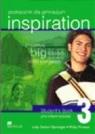Inspiration 3 SB