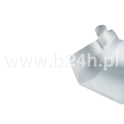 Koperty B4 SK białe op. 250 sztuk