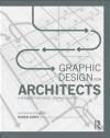 Graphic Design for Architects Karen Lewis