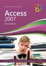 Access 2007 Ćwiczenia Kopertowska-Tomczak Mirosława