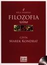 Filozofia wina  (Audiobook) Hamvas Bela