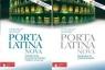 Porta Latina nova Podręcznik do języka łacińskiego i kultury antycznej, Wilczyński Stanisław, Pobiedzińska Ewa, Jaworska Anna