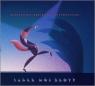 Tańcz mój złoty + CD