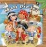 Mali piraci