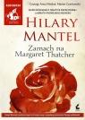 Zamach na Margaret Thatcher  (Audiobook) Mantel Hilary