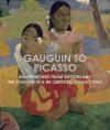 Gauguin to Picasso, Masterworks from Switzerland Phillips Collection, Renee Maurer, Dorothy Kosinski