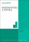 Matematyka a fizyka