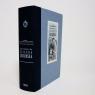 Uniwersalna książka kucharska Ochorowicz-Monatowa Maria