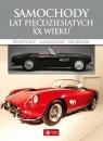 Samochody lat pięćdziesiątych XX wieku