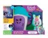 Luminki - Świecący Przyjaciele - Gwiezdna Chatka ze zwierzakiem Gwiazdka Misty