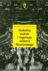 Globalny nadzór i regulacja sektora finansowego
