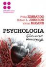 Psychologia Kluczowe koncepcje Tom 4 Psychologia osobowości