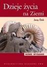 Dzieje życia na ZiemiWprowadzenie do paleobiologii Dzik Jerzy