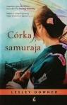 Córka samuraja