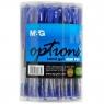 Długopis olejowy M&G (ABP62971)