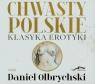 Chwasty polskie  (Audiobook)
