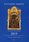 Kalendarz 2019 Maryjny