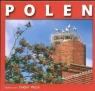 Polen Polska  wersja holenderska