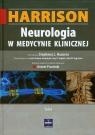 Harrison Neurologia w medycynie klinicznej Tom 1 Hauser Stephen L.