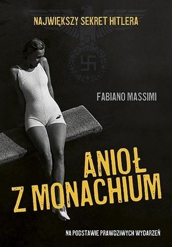Anioł z Monachium Fabiano Massimi
