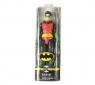 Robin figurka 30 cm (6055697/20125290)Wiek: 3+