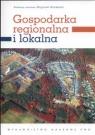 Gospodarka regionalna i lokalna