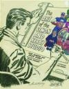 The Art of the Simon and Kirby Studio Mark Evanier