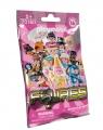 Playmobil: Figurka dla dziewczynki - 16. edycja (70160)