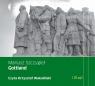 Gottland  (Audiobook)