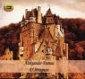 D'Artagnan  (Audiobook) Dumas Aleksander