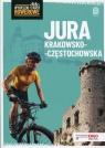 Jura Krakowsko-Częstochowska Wycieczki i trasy rowerowe