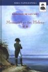Memoriał ze św. Heleny Tom 2