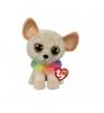 Maskotka Beanie Boss: Chewey - Chihuahua 24cm (36460) Wiek: 3+