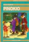 Pinokio Carlo Collodi