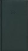 Notes A6 Virando 11N-V Zielony