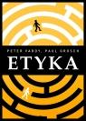 Etyka Vardy Peter, Grosch Paul