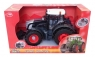 Traktor Fendt 936 czarny