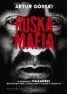 Ruska mafia DL Artur Górski