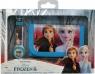 Zegarek cyfrowy  z portfelikiem - Frozen 2 (WD20751)