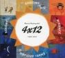 4x12  (Audiobook)