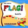 Moje ulubione flagi świata
