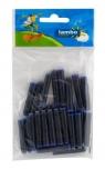 Naboje atramentowe niebieskie 30 sztuk LAMBO (KPLNA/N-LY-W30)