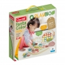 Playbio: Fantacolor baby, układanka 22 elementy (040-84405)